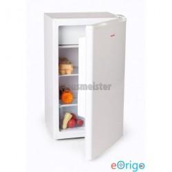 Hausmeister HM 3108 hűtőszekrény