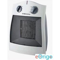 Orion OCH-401 kerámia hősugárzó