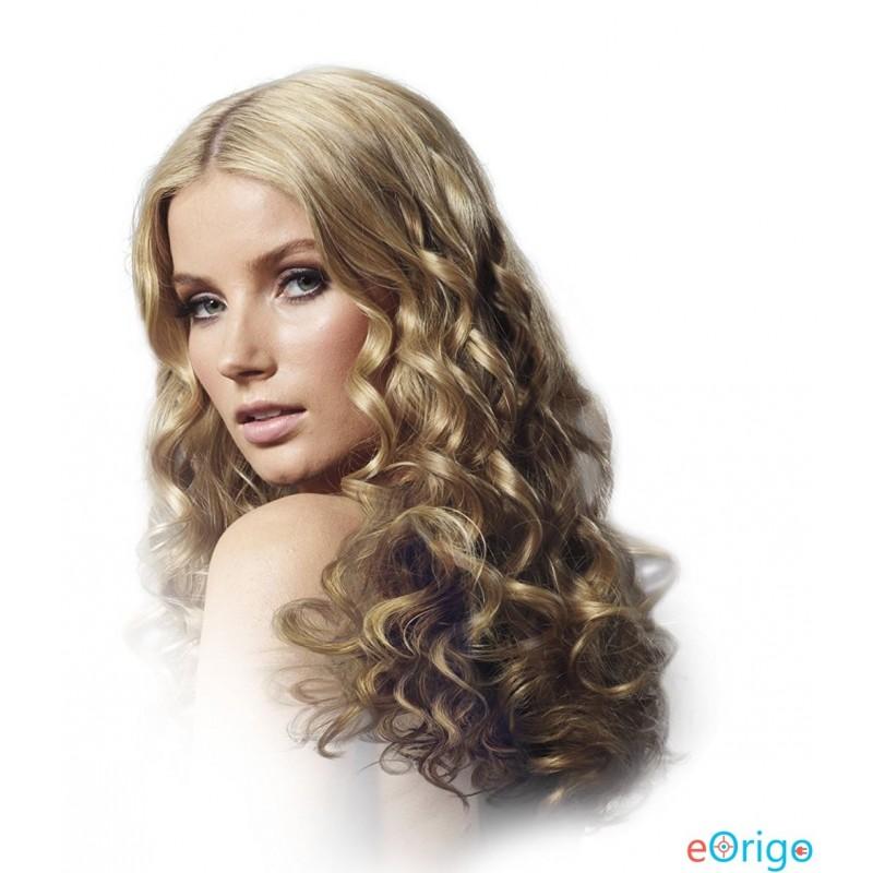 Babyliss Curl Secret 2 - Ionic automata hajgöndörítő - eOrigo 1d59bf2ca1