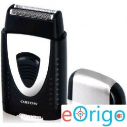 Orion OSH-673 férfi borotva