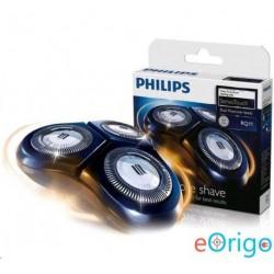 Philips RQ11/50 SensoTouch Borotvafej