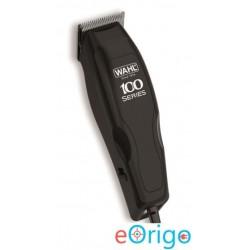 WAHL 1395-0460 Home Pro® 100 hajnyíró