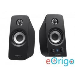 Creative Bluetooth 2.0 T15 hangszóró