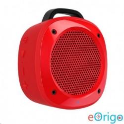 Divoom AIRBEAT-10 bluetooth kihangosító piros