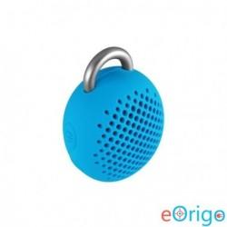 Divoom Bluetune-Bean 2 bluetooth hangszóró kék