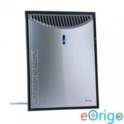 Emed GYPA600 Plazma légtisztító készülék-pollenszűrővel