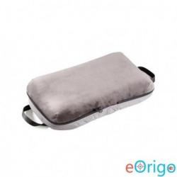 Kanguru Super Pillow hordozható memóriahabos kispárna (1169)