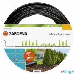 Gardena 13013-20 MD indulókészlet növénysorokhoz L méret