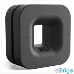 NZXT PUCK mágneses fejhallagató tartó fekete