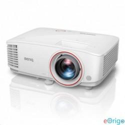 BenQ TH671ST projektor
