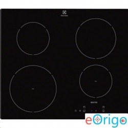 Electrolux EHH6240ISK beépíthető indukciós főzőlap
