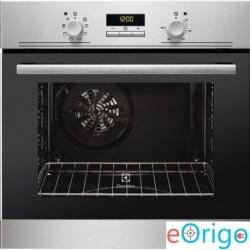 Electrolux EZB3400AOX beépíthető önálló sütő