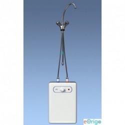 Hajdu FTA10 alsó elhelyezésű vízmelegítő