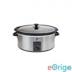 FG Electronics FS705 lassú főzőedény