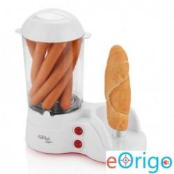 Gallet MAH50 Hot-dog készítő