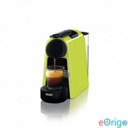 DeLonghi EN85.L Essenza Mini kapszulás kávéfőző lime