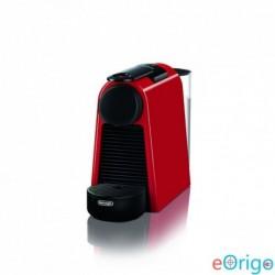 DeLonghi EN85.R Essenza Mini kapszulás kávéfőző piros