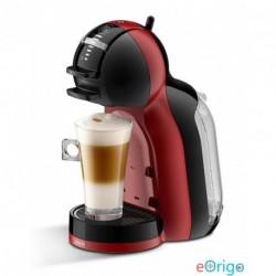 Krups KP120H Nescafé Dolce Gusto Mini Me kapszulás kávéfőző