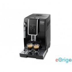 DeLonghi ECAM 350.15.B automata kávéfőző