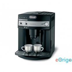 DeLonghi Magnifica ESAM 3000.B automata kávéfőző