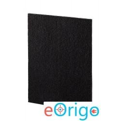 Fellowes carbon filter (AeraMax DX55 és DB55 légtisztító készülékekhez) közepes