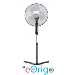 Domo DO8140 álló ventillátor