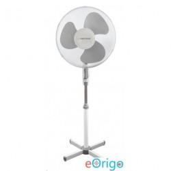 Esperanza EHF001WE álló ventilátor fehér-szürke