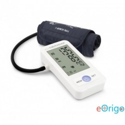 Esperanza ECB002 Vitality vérnyomásmérő