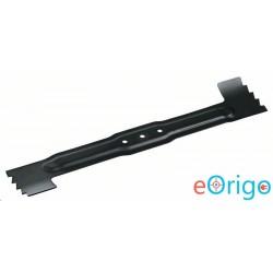 Bosch F016800495 pótkés AdvancedRotak 6** fűnyíróhoz