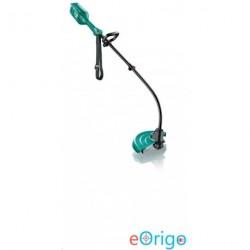 Bosch ART 35 elektromos szegélyvágó