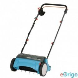 Gardena 4066-20 elektromos gyepszellőztető ES 500