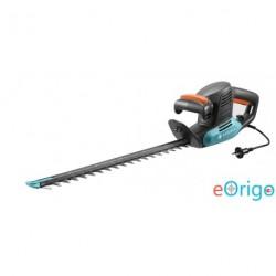 Gardena 9832-20 EasyCut 500/55 elektromos sövénynyíró