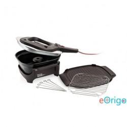 Eta 013390010 MAX elektromos főzőedény