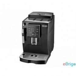 DeLonghi ECAM 23.120.B automata kávéfőző
