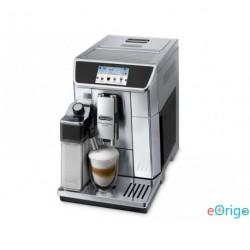 DeLonghi PrimaDonna Elite ECAM 650.75.MS automata kávéfőző