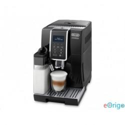 Delonghi Dinamica ECAM 350.55 B automata kávéfőző