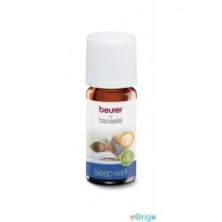 Beurer Sleep Well Aromaolaj levegőtisztító rendszerhez