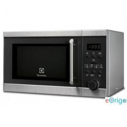 Electrolux EMS20300OX mikrohullámú sütő ezüst