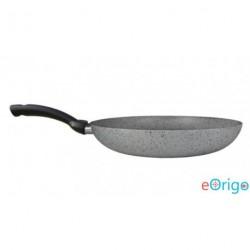 Green&Co. Extra Stone serpenyő 24cm