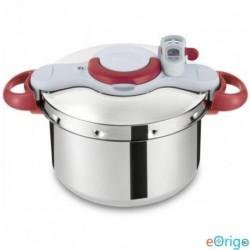 Tefal P4624833 Clipso Minut Perfect kukta 7,5 liter