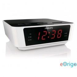 Philips AJ3115/12 ébresztőórás rádió