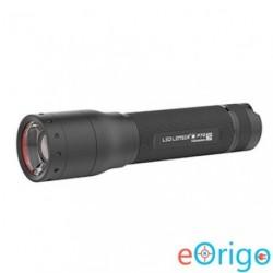 LED Lenser P7.2 lámpa