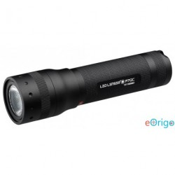 LED Lenser P7QC lámpa