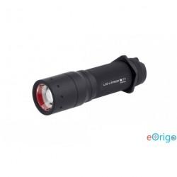 LED Lenser TT lámpa