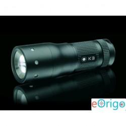 LED-Lenser LED-8313 LED K3 elemlámpa