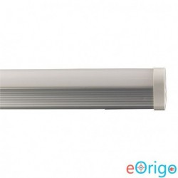 Optonica LED Fénycső T5 4W 31cm 350Lm 2800K