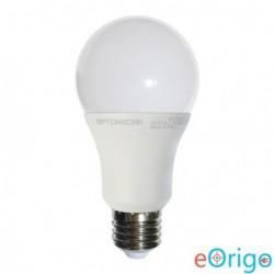 Optonica LED Gömbizzó E27 220V 4W 320 Lm 4500K
