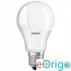 Osram Value LED fényforrás E27 11.5W körte meleg fehér