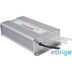 Sunwor SWP-120-12 LED tápegység IP67 12V 10A