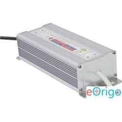 Sunwor SWP-120-12 LED tápegység IP67 12V 6A